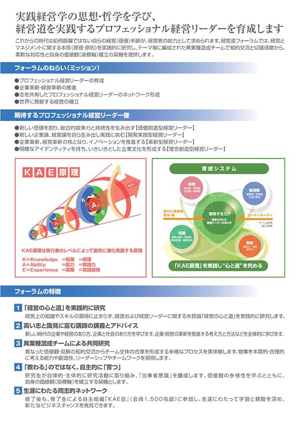 keieido_contents
